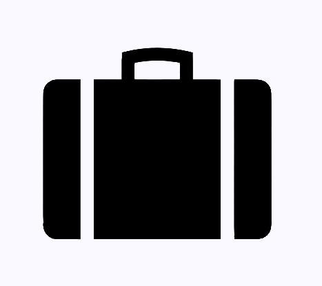 Suitcase_icon