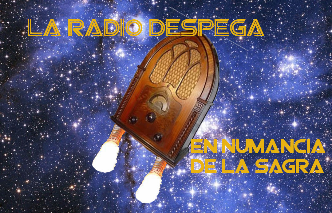 La_radio_despega