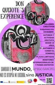 QuijoteXperienceJoven_web