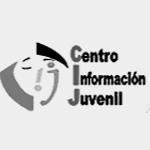 logo-centro-informacion-juvenil