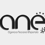 logos-ane