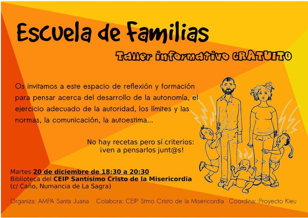 cartelescuela_web