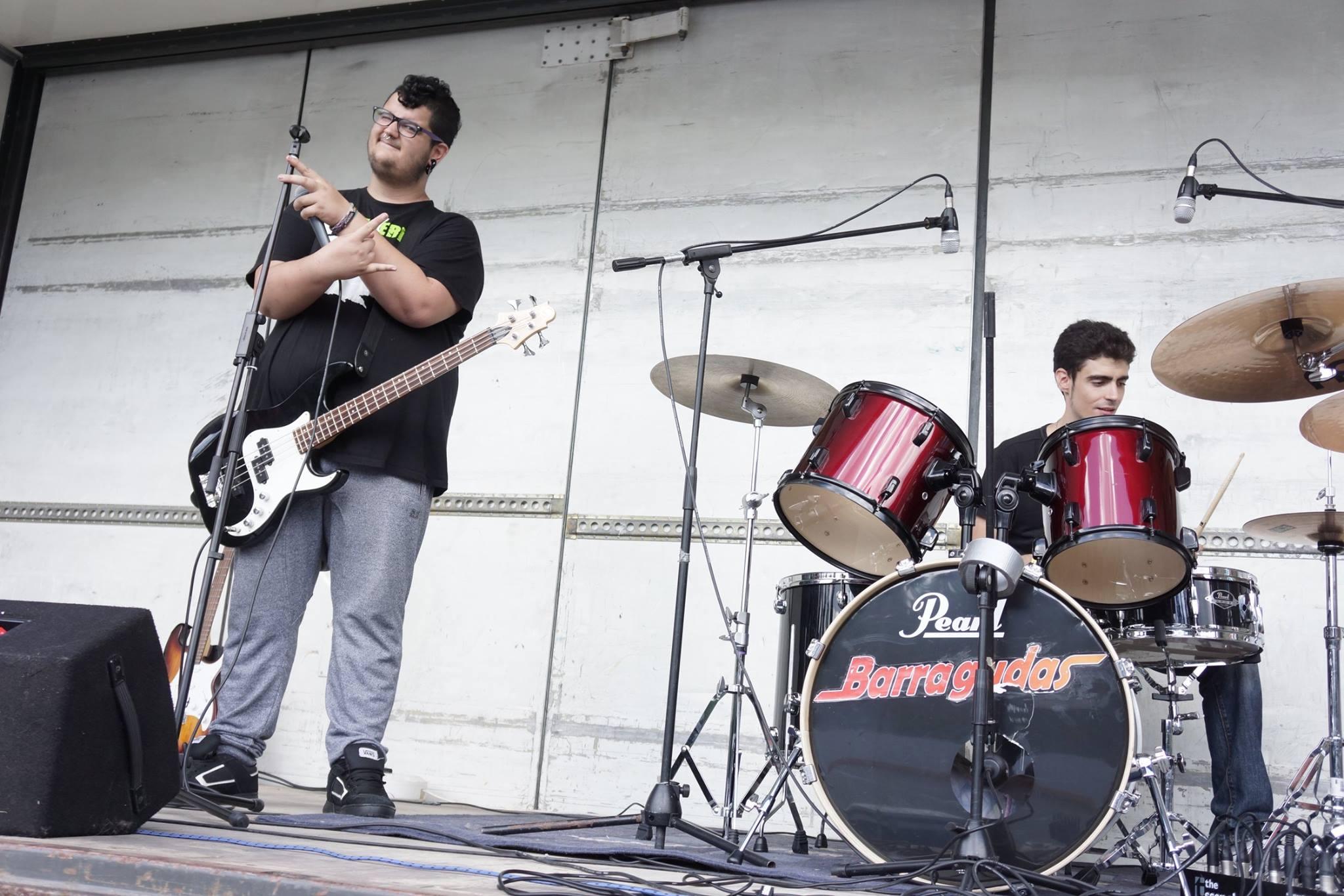 AsemaFest 2016