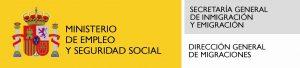 Logo-MEYSS-DG-Migraciones-USAR-Marzo-20121