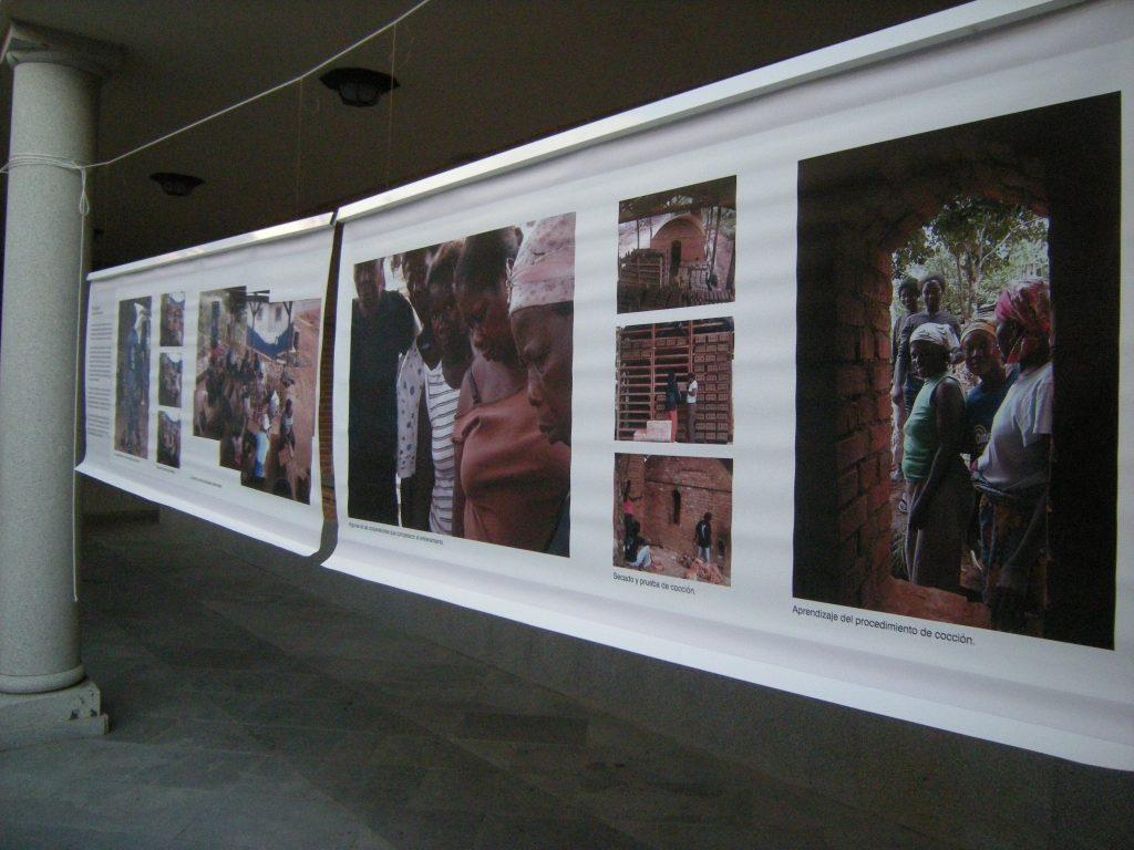 1.Ghana