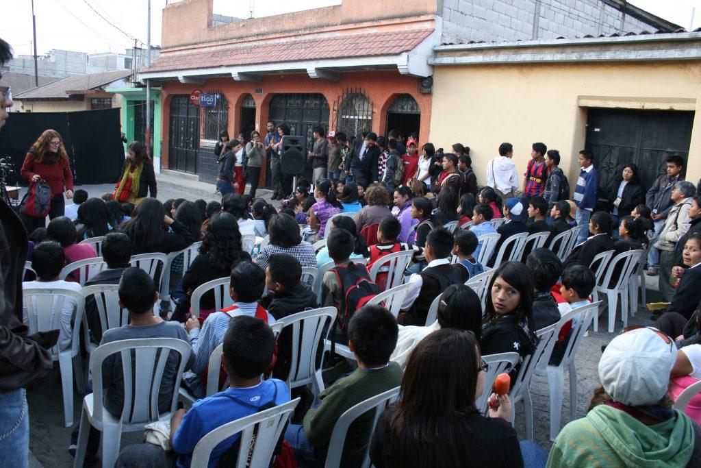 2.guatemala 2012 140