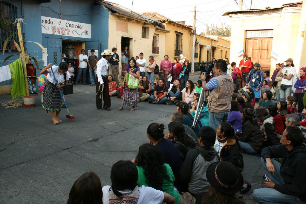 33guatemala 2012 160