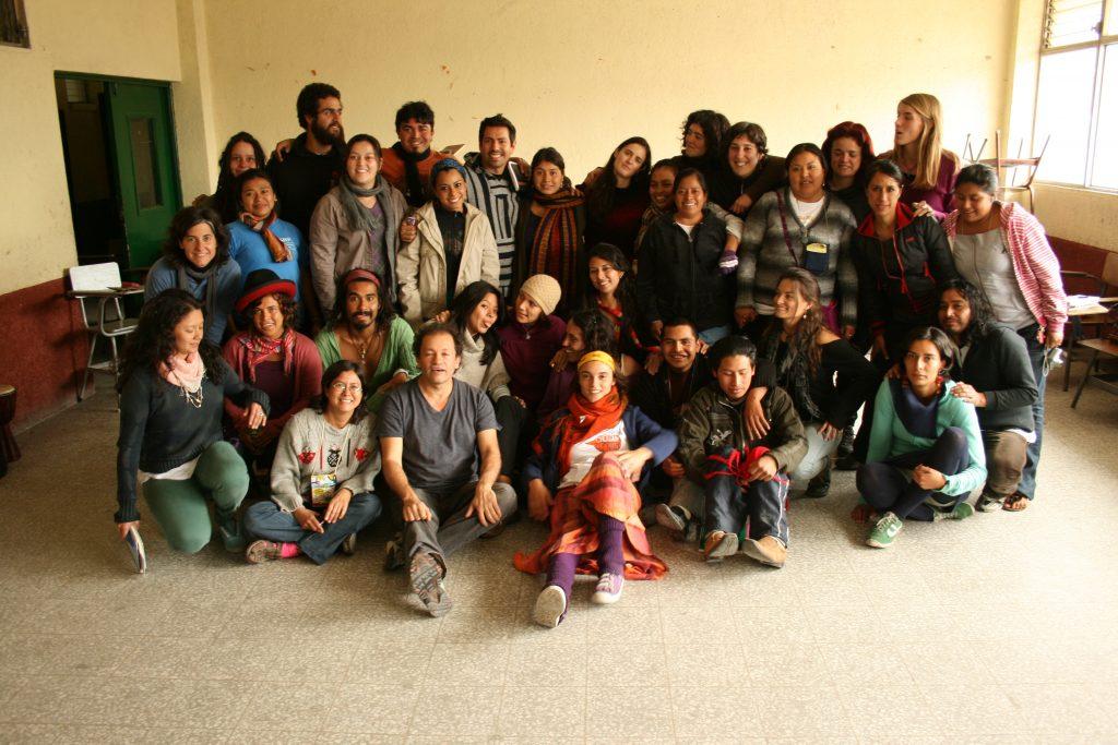 4.guatemala 2012 167