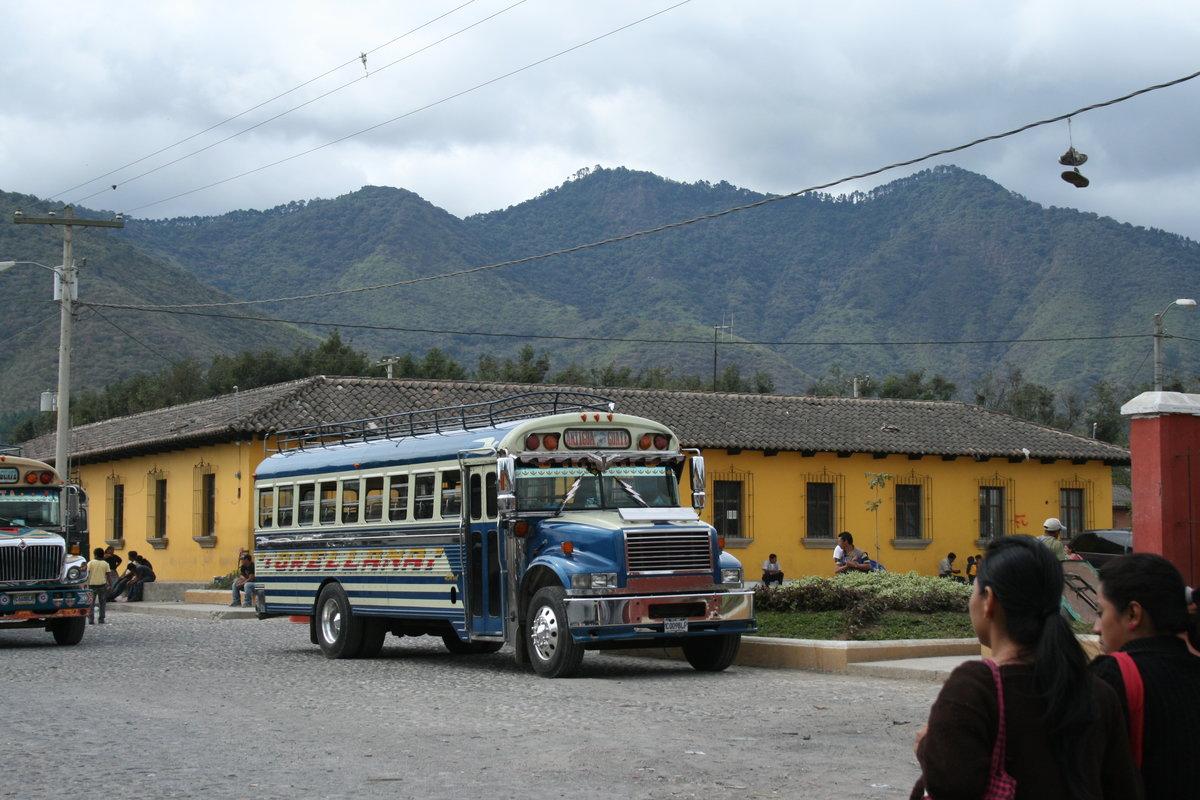 66guatemala 2012 186