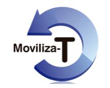 simbolo app