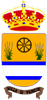 AytoYuncos