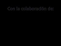 Logo La Caixa.