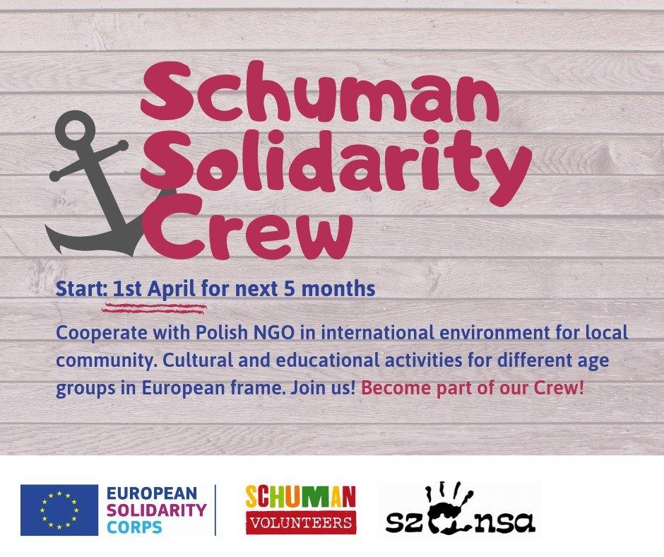 Schuman_Solidarity_Crew_5