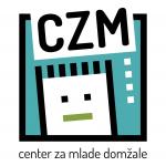 ESlovenia logo
