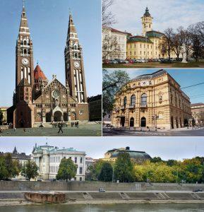 Szeged_Montage