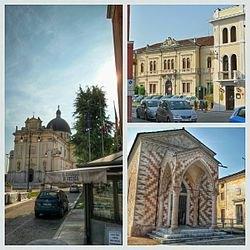 Sandrigo_collage